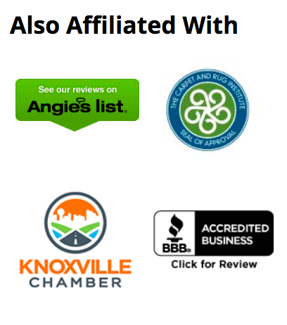 additional affiliations