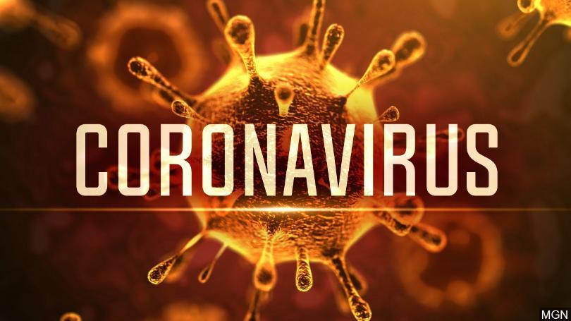 SurfaceDoc can treat the Coronavirus