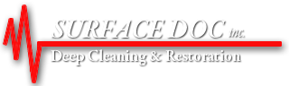 SurfaceDoc offers the Premier Coronavirus Cleaning Service!